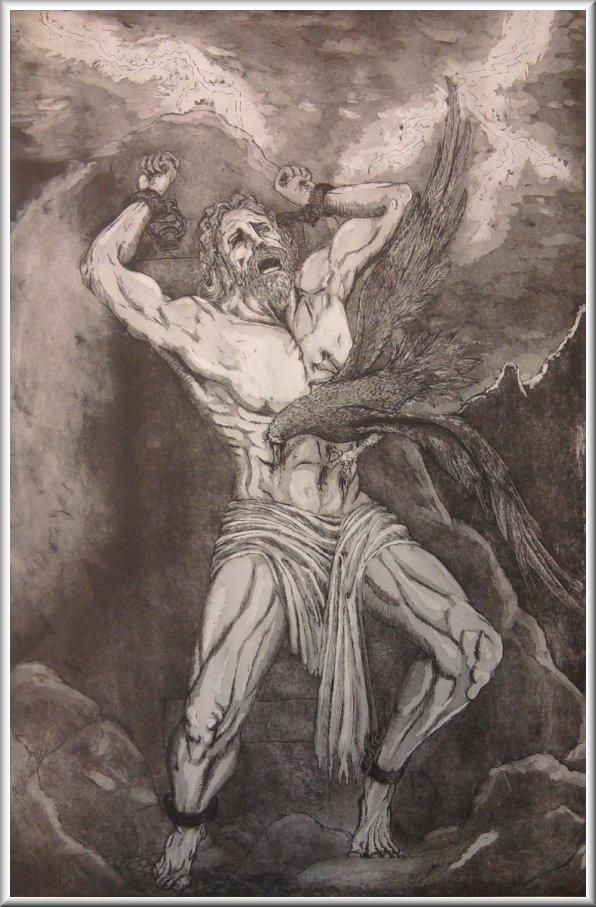 and myths for children | Ancient Greek mythology homework help | Myths ...